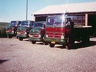 1971 190x143