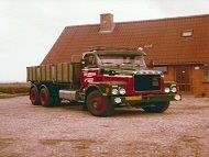 1977,1 190x143