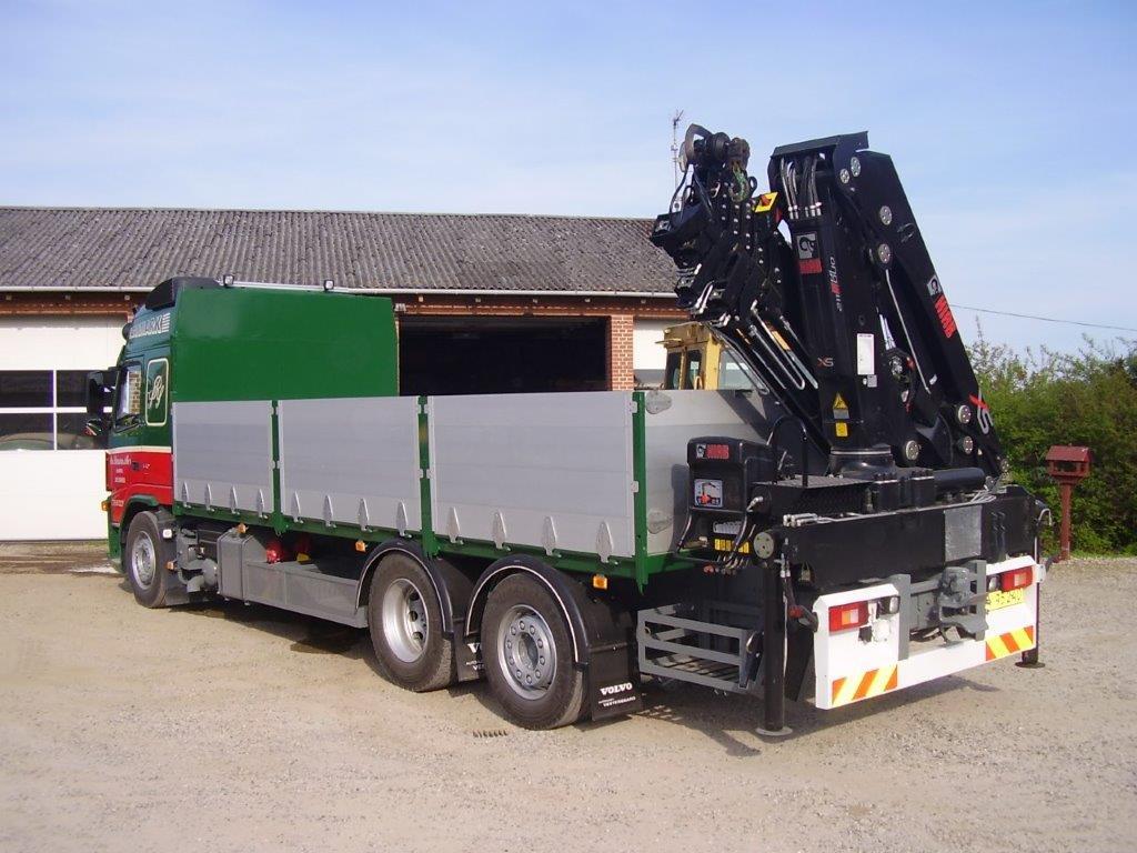P1210040