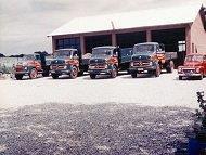 1967 190x143